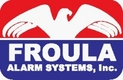 Froula Alarm Systems