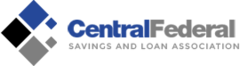 Central Federal Savings and Loan Association