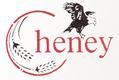 City of Cheney (WA)