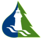 Mukilteo Water and Wastewater District