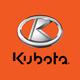 Kubota Credit Card