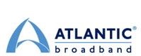www atlanticbb net pay bill
