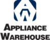 appliance warehouse pay bill