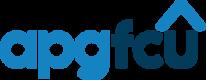 apgfcu online banking login