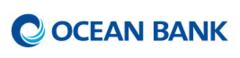 Ocean Bank