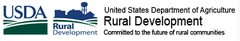 USDA Rural Development