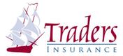 Traders Insurance Company