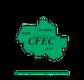 Central Florida Electric Cooperative
