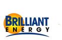 mybrilliantenergy