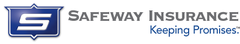 Safeway Insurance Group