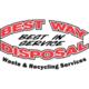 Best Way Disposal - IN, MI