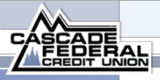 Cascade Federal Credit Union Login Bill Pay Customer Service And
