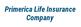 Primerica Life Insurance Company