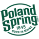 poland springs login