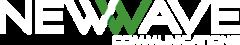 newwavecom.com/easypay