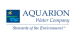 aquarion water company login