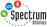 Spectrum Utilities Solutions (OH)