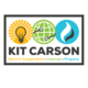 Kit Carson Electric Cooperative