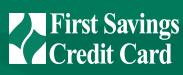 firstsavingscc
