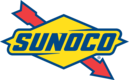 sunoco account online payment