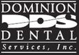 Dominion Dental