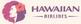 Hawaiian Airlines Mastercard