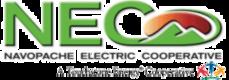 Navopache Electric Cooperative Nec Login Bill Pay