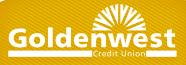gwcu.org login