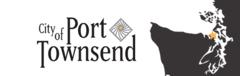 City of Port Townsend (WA)