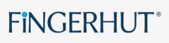 Fingerhut Credit Card