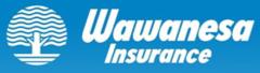 wawanesa.com/payonline