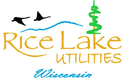 Rice Lake Utilities (WI)