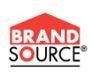 brandsource accountonline